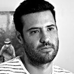 Andrés Bermúdez Liévano