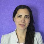 Isabela Ponce Ycaza