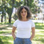 Sara Castillejo Ditta
