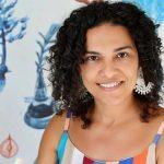 Tatiana Escárraga