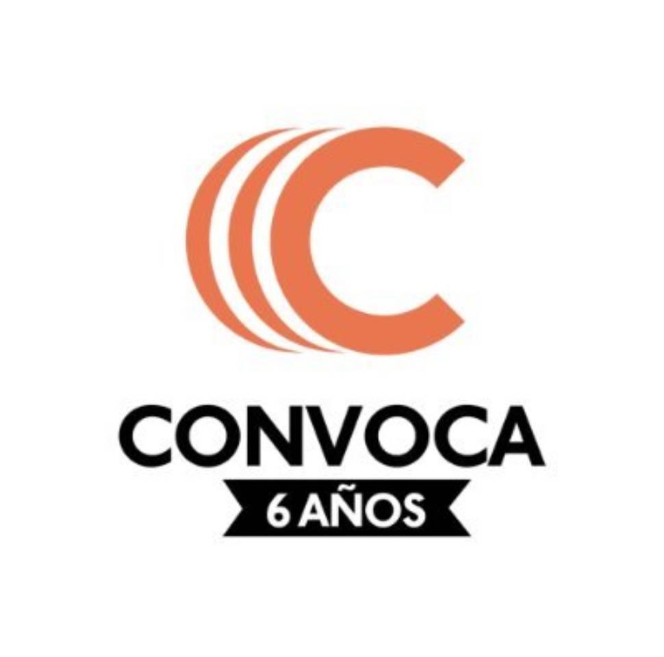 Convoca