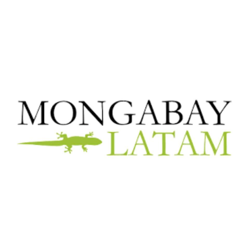 Mongabay Latam