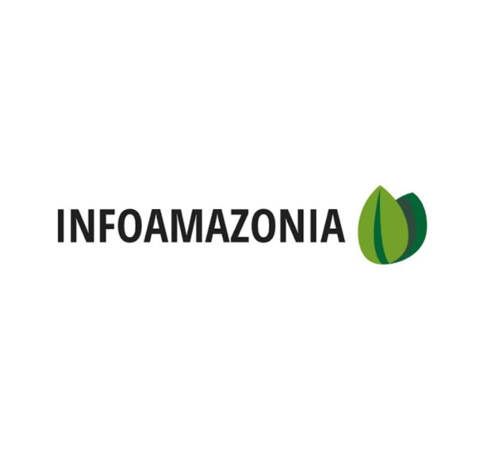 Infoamazonía