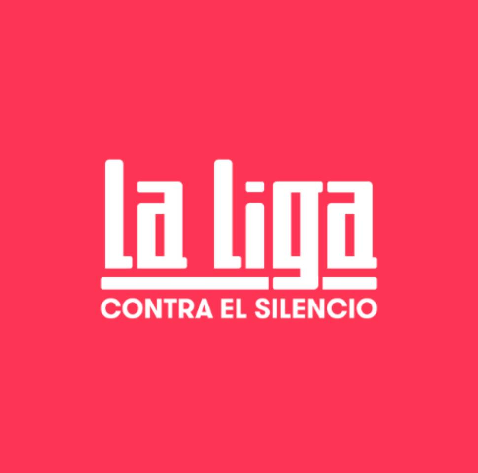 La Liga Contra el Silencio