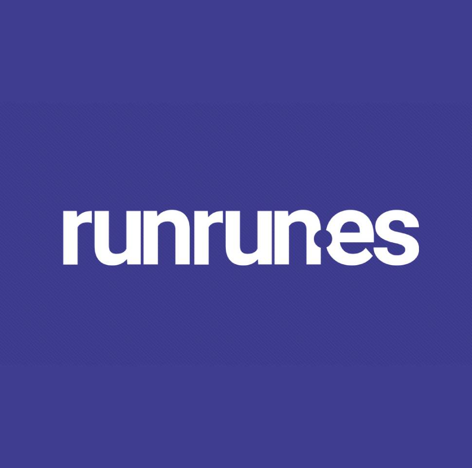 runrunes